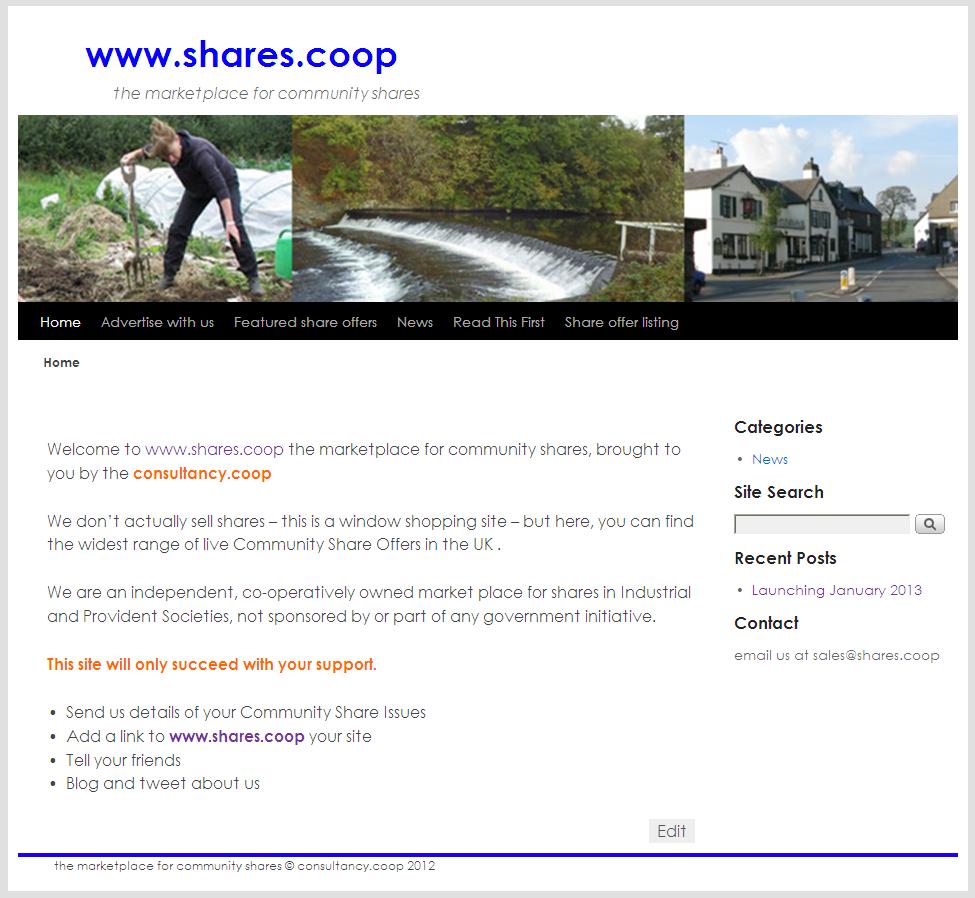 www.shares.coop