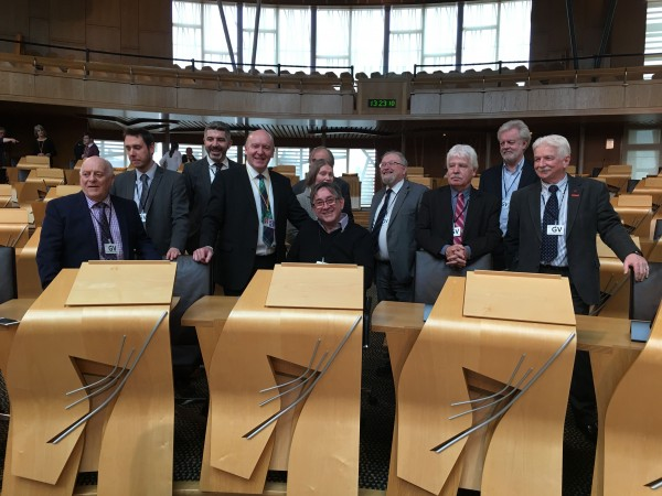 Cross-Party-meeting-Scottish-Parliament-600x450